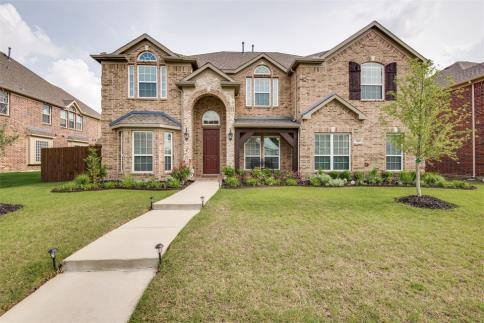 3149 mcgregor drive frisco tx 75033 us frisco home for sale keller williams real estate